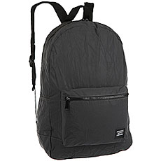 Мешок Herschel Packable Daypack Black