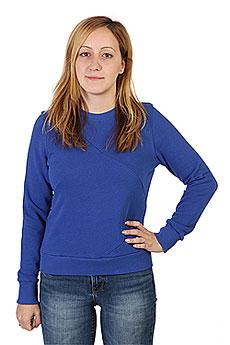 Джемпер женский S.G.M. Saga Blue