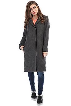 Пальто женское S.G.M. Asta Grey