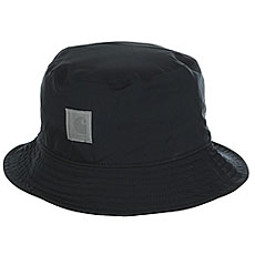Панама Carhartt WIP Reflective Bucket Hat (6 Minimum) Navy