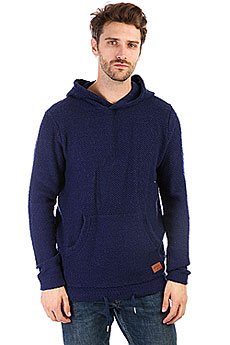 Quiksilver Lupao Medieval Blue