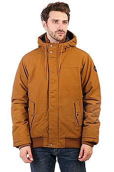 Куртка Quiksilver Everydaybrooks Rubber