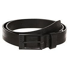 Ремень Billabong Bower Belt Black