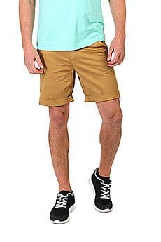 Мужские шорты Lifestyle 85628321-2