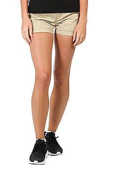 Женские шорты Tennis A-COOL 86523301-1