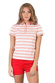 Женское поло Tennis 86623114-2