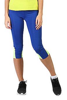 Женские брюки Running 86625780-1