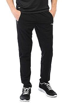 Мужские брюки Running A-COOL 85735502-1
