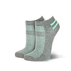 Носки  Running COOL DRY 89735352-1