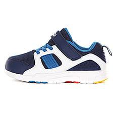 Кроссовки для мальчиков Lifestyle W31739904-1