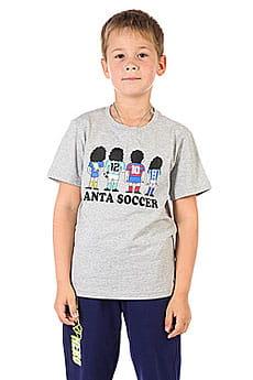 Футбол для мальчиков Football 35722142-2