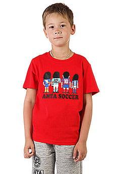 Футбол для мальчиков Football 35722142-3