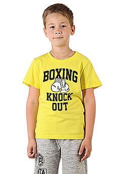 Футболка для мальчиков Coldplay 35728142-1