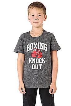 Футболка для мальчиков Coldplay 35728156-1