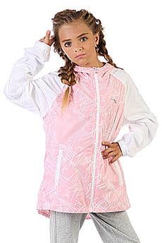 Куртка для девочек Running 36735642-1