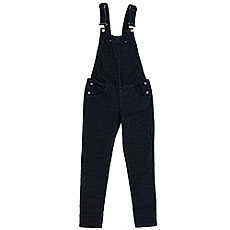 Комбинезон детский Roxy Randomideasrg G Pant Dark Blue
