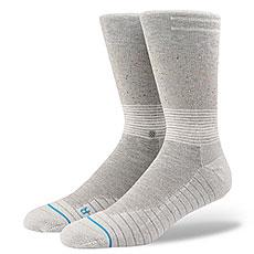 Носки высокие Stance Alcala Grey