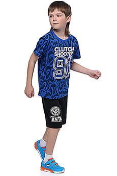 Футболка для мальчиков Basketball 35721145-1