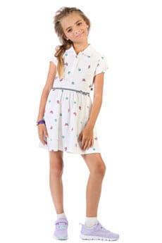 Платье для девочек DANCE 36727386-1