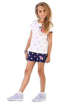 Шорты для девочек Small Kids 36729788-2