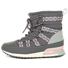 Женские ботинки Outdoor 82636696-1