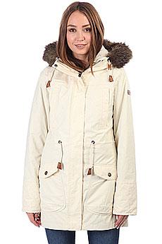Куртка женская Roxy Amy 3n1 Angora