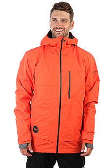 a5a1d9001258 Мужские зимние куртки Matix - купить в интернет-магазине Proskater