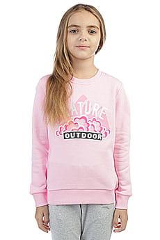 Свитшот для девочек Outdoor 36736701-3