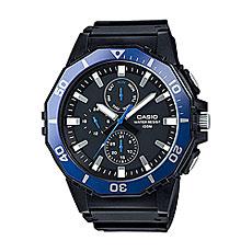 Кварцевые часы Casio Collection mrw-400h-2a