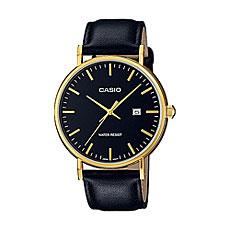 Кварцевые часы Casio Collection mth-1060gl-1a