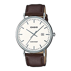 Кварцевые часы Casio Collection mth-1060l-7a