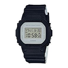 Кварцевые часы Casio G-Shock dw-5600lcu-1e