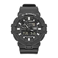 Кварцевые часы Casio G-Shock ga-700eh-1a