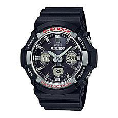 Кварцевые часы Casio G-Shock Gaw-100-1a