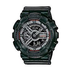 Кварцевые часы Casio G-Shock gma-s110mc-3a