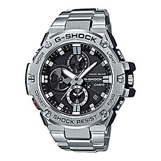 Кварцевые часы Casio G-Shock gst-b100d-1a