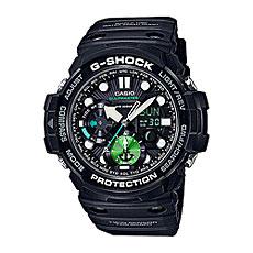 Кварцевые часы Casio G-Shock Premium gn-1000mb-1a