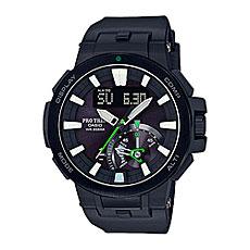 Кварцевые часы Casio Sport prw-7000-1a