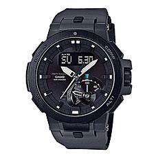 Кварцевые часы Casio Sport prw-7000-8e