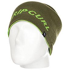 Шапка Rip Curl Brash Beanie Cypress