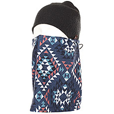 Шарф труба Billabong Akira Neck Warmer Navajo Blue