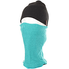 Шарф труба Billabong Terra Neck Warmer Aruba