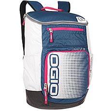 Рюкзак туристический Ogio C4 Sport Pack Poseidon
