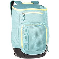 Рюкзак туристический Ogio C4 Sport Pack Aqua