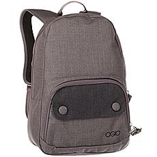 Рюкзак городской Ogio Rockefeller Pack Grey