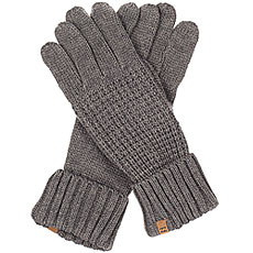 Перчатки Billabong Brooklyn Gloves Dark Grey Heather