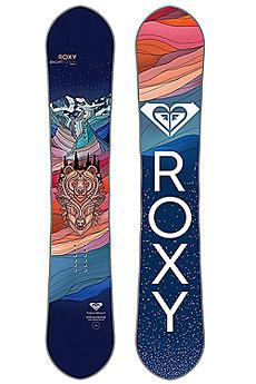 Сноуборд женский Roxy Torah Bright C2