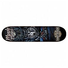 Дека для скейтборда Darkstar Harley-davidson Vintage Decenzo 31.7 x 8.25 (21 см)