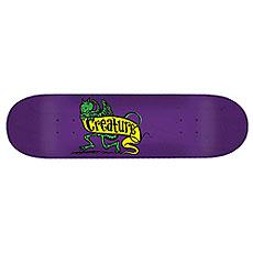 Дека для скейтборда Creature Hard Rock Maple Imp 32.04 x 8.25 (21 см)