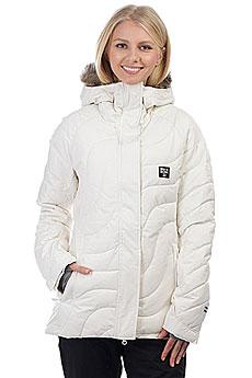 Куртка утепленная женская Billabong Soffya Cool Wip